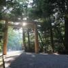 【絶対に行っておきたい!】日本の観光名所ランキングTOP5