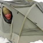 よみうりランドプールへの持ち物でテントは持ち込み可能!?