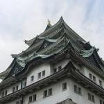 名古屋で絶対行きたい観光スポットランキングTOP5