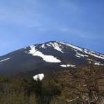 富士山登山で初心者が必要な持ち物はこれ!