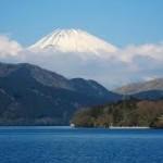 【厳選!】箱根旅行を日帰りで楽しむ観光スポットおすすめ5選!
