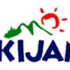 スキージャム勝山で宿泊するならここ!おおすすめペンションとロッジ4選!
