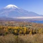 富士山五合目駐車場の料金とアクセス混雑状況は?