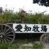 【予約必須!】愛知牧場のバーベキューを手ぶらで楽しむ方法!