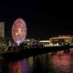 横浜を楽しむ観光スポットランキング絶対行きたいおすすめTOP5!