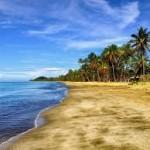 【知らないと損する?】2016お得なカリビアンビーチの割引券情報!