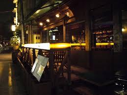 yaocho-bar