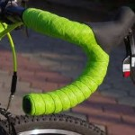【コスパ重視!】メーカー別おすすめで安いクロスバイクはこれ!