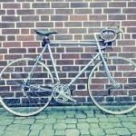 【基準は何?】クロスバイク初心者にはこんな選び方がおすすめ!