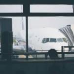 【観光の前に!】タイ旅行の予算と費用はいくら必要?