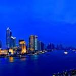 【おすすめ!】夜景の綺麗な上海の観光スポットをバスでめぐるならここ!