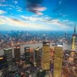 上海旅行で危険を避けた安全に観光を楽しむ方法は?