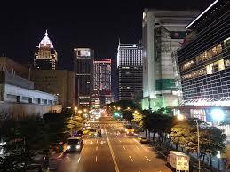 台湾観光ー5