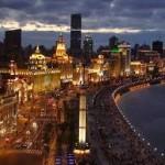 上海観光なら絶対ここがおすすめ!観光スポットランキングTOP5!