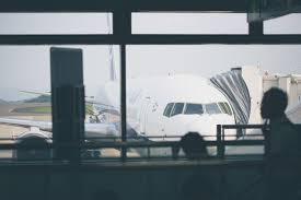 日本とシンガポールの飛行時間