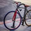 【各機種検討!】クロスバイク2016年のおすすめはこれ!