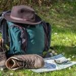 【事前準備!】富士山登山で初心者が必要な服装や装備と持ち物は?