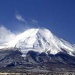 【温泉!】富士山登山で疲れを癒す温泉満喫ルートまとめ!