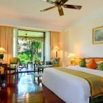 観光でアンコールワットに宿泊するならこのホテル!【おすすめ7選!】