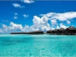コーラル島