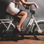 【ブランド別!】カジュアルなサイクリングウェア選びの注意点!