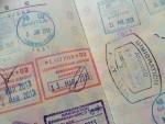 タイ観光でビザが必要な期間とビザ取得に揃えたい申請書類は?