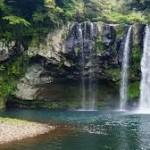 【たっぷり観光地も楽しめる】韓国旅行二泊三日おすすめコースはこれ!