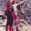 【登山ファッション!】メンズのおすすめ基本登山コーディネートはこれ!