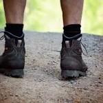 【こだわりの靴選び!】登山シューズおすすめランキングTOP5!
