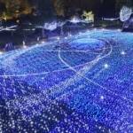 【東京都内!】2016年穴場のクリスマスデートプランはこれ!