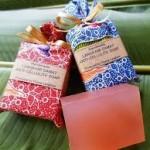 【女性受け抜群のお土産はこれ!】マレーシア観光のお土産おすすめ6選!