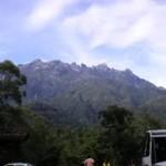 【ベストシーズンはいつ?】マレーシアボルネオ島でキナバル登山に挑戦!