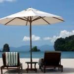 【ほぼ無人島で綺麗すぎ!】マレーシアランカウイ島の魅力的な観光スポット!