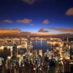 【ここは押さえて!】香港旅行の初心者におすすめゆったり観光スポットはここ!