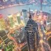 【これだけあれば大丈夫!】上海旅行への持ち物チェックリスト11選!