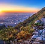 【家族で楽しい!】韓国旅行でソウルを巡る観光おすすめランキングTOP5!