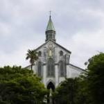 【何が便利?】長崎の観光スポット大浦天主堂までのアクセス方法まとめ!