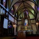 【営業時間は把握した?】大浦天主堂を上手に観光する時間の使い方はこれ!