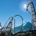 【回避!】富士急ハイランドアトラクション混雑をリアルタイムで知るにはこれ!