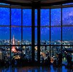【東京都内!】2016年クリスマスイベントの穴場はここ!