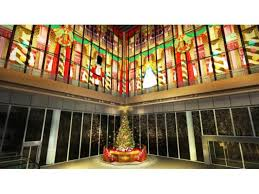 marunouchi-bright-christmas-2016