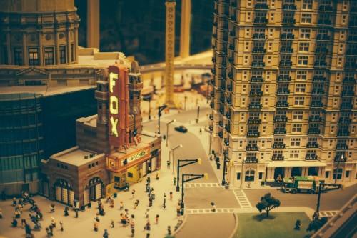 public-domain-images-free-stock-photos-lego-land-downtown-atlanta-fox-theatre-1-1000x666