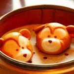 香港旅行で行くディズニーランドのお土産おすすめグッズ【厳選7】