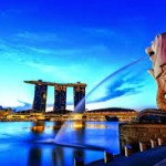 【観光前に知っておきたい!】シンガポール旅行安いおすすめな時期はいつ?