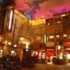 【ドイツから逆輸入?】無垢ツヴァイテの新横浜ラーメン博物館の営業時間は?