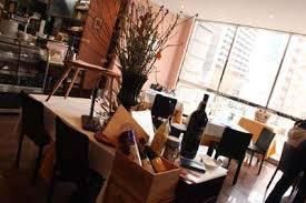 orta-ristorante-%e6%b5%9c%e6%9d%be