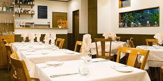 ristorante-imai