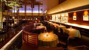 the-dining-room%e5%93%81%e5%b7%9d%e3%82%af%e3%83%aa%e3%82%b9%e3%83%9e%e3%82%b9%e3%83%87%e3%82%a3%e3%83%8a%e3%83%bc