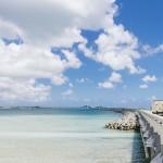 宮古島と橋でつながる伊良部島を観光するなら絶対ここ!おすすめ【厳選6!】