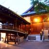 湯島天神梅まつり2017日程や開花状況と見頃は?周辺観光も紹介!